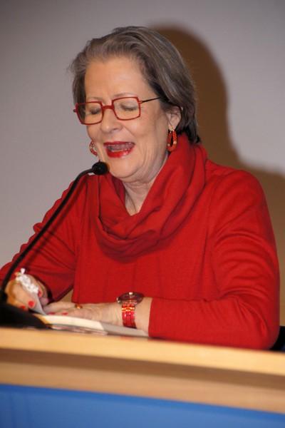 Susanne Pfannendörfer