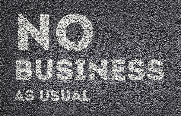 No-Business-As-Usual_700x450px.jpg
