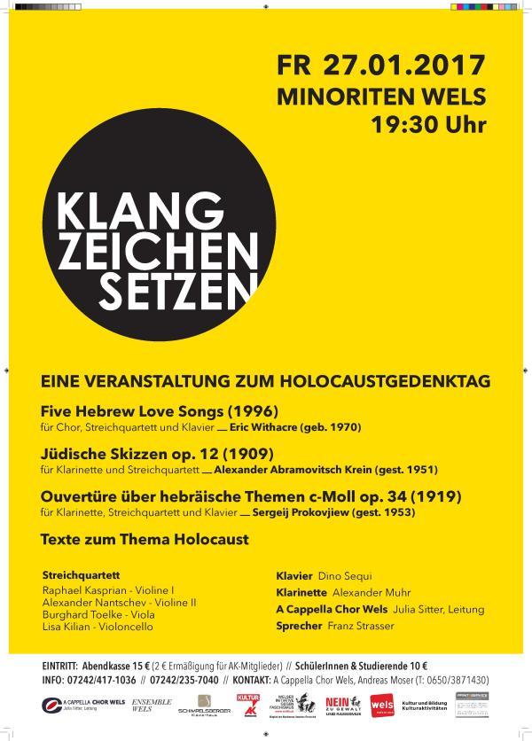A2_KlangZeichen2017_print-page-001.jpg