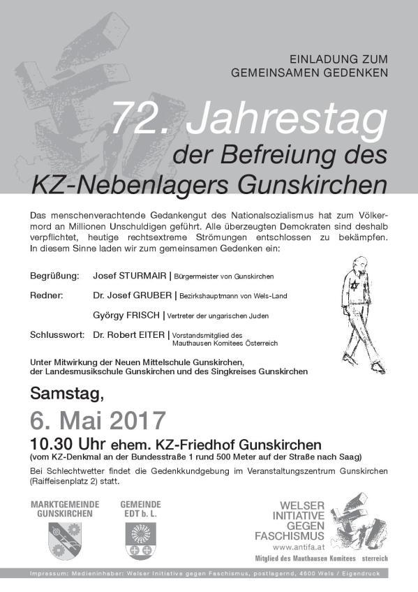 Flugi_Gunskirchen_Gedenken_06.05._2017.0.29-page-001