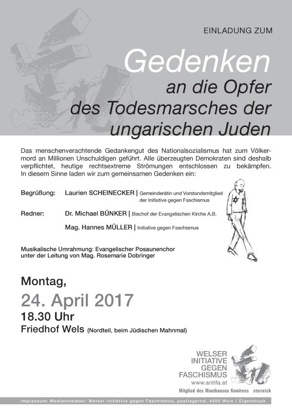 Flugi_Wels_Gedenken_24.04._2017.0.29-page-001